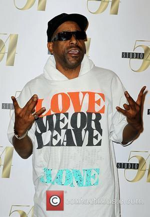 Tone Loc, Las Vegas and Mgm