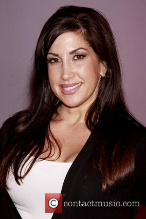Jacqueline Laurita Stars of Bravo's 'The Real Housewives of New Jersey' join the cast of the Off-Broadway production 'My Big...