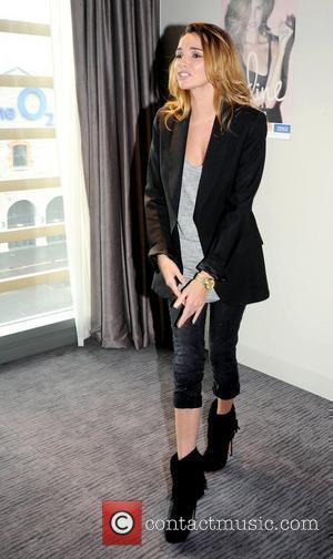 Nadine Coyle Calls Off Engagement