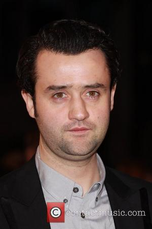Daniel Mays 'Nanny McPhee And The Big Bang' UK film premiere held at the Odeon West End - Arrivals London,...