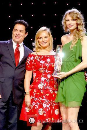 Jim Donio, Chicago and Taylor Swift