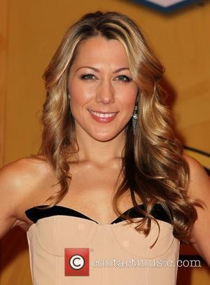 Colbie Caillat and Las Vegas