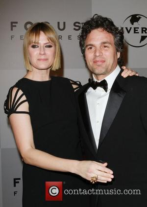 Mark Ruffalo Pleasantly Surprised By Oscar Nomination