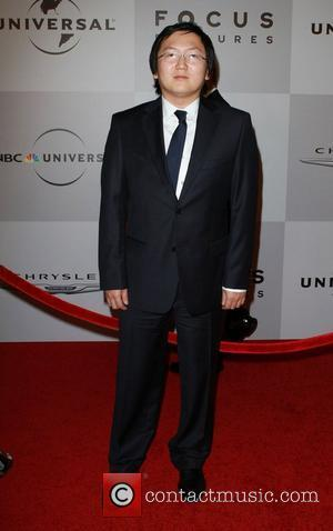 Masi Oka NBC Universal's 68th Annual Golden Globes After Party held at The Beverly Hilton hotel Beverly Hills, California -...