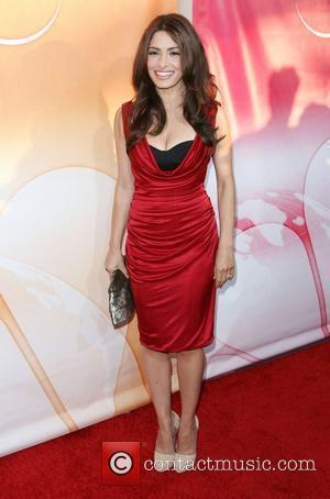 Sarah Shahi NBC Universal's 2010 TCA Summer Party held at the Beverly Hilton Hotel Beverly Hills, California - 30.07.10