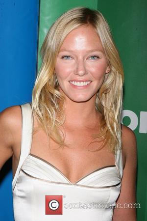 PicturesPhoto Kelli Kelli Giddish Kelli Gallery Giddish Kelli Giddish Gallery PicturesPhoto Gallery PicturesPhoto Giddish roeCBdxW