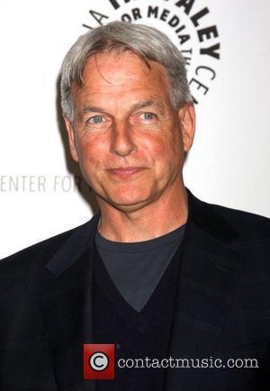 Mark Harmon The 27th annual PaleyFest presents 'NCIS' at the Saban Theatre Los Angeles, California - 01.03.10