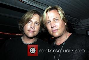 Matthew Nelson And Gunner Nelson, One Night Only and Juvenile