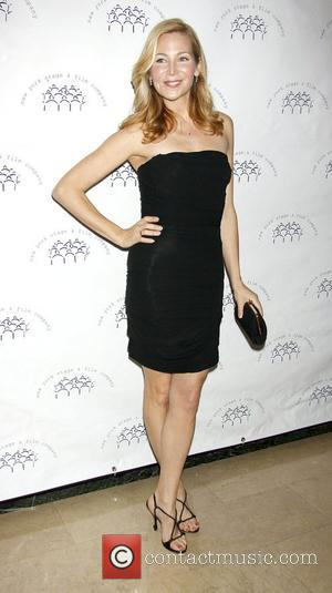 Jennifer Westfeldt The 2010 New York Stage and Film Gala Honors held at The Plaza Hotel. New York City, USA...