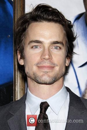 Matt Bomer Opening night of the Broadway play 'Next Fall' at the Helen Hayes Theatre.  New York City, USA-11.03.10