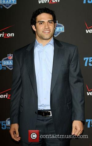 Mark Sanchez Hooked Up With 17-Year-old Eliza Kruger?