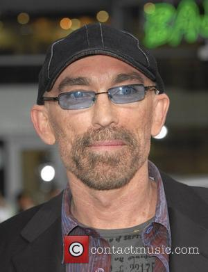 Jackie Earle Haley  Nightmare On Elm Street Los Angeles Premiere at the Grauman's Chinese Theatre Hollywood, California - 27.04.10