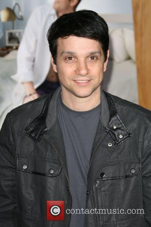 Ralph Macchio Los Angeles Premiere of No Strings Attached held at the Regency Village Theatre Los Angeles, California - 11.01.11