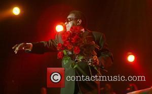 Al Green: 'Barack Obama Nailed My Song'