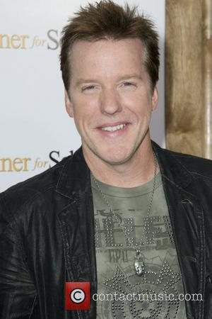 Jeff Dunham  The NY movie premiere of 'Dinner For Schmucks' at the Ziegfeld Theatre - Inside Arrivals New York...