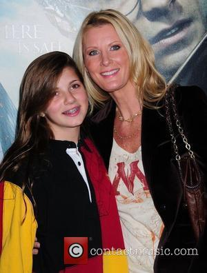 Sandra Lee and Harry Potter