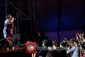 Gossip, Optimus Alive!