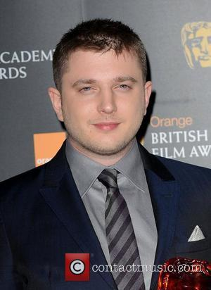 Orange Wednesday Rising Star jury member Ben Drew (aka Plan B) The Orange Rising Star Award nominee announcement at BAFTA...