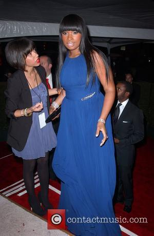 Academy Of Motion Pictures And Sciences, Jennifer Hudson, Elton John