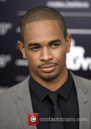 Damon Wayans Jr. Will Star In 'New Girl' For Rest Of Season 3