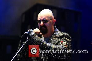 Halford, Chicago and Ozzfest