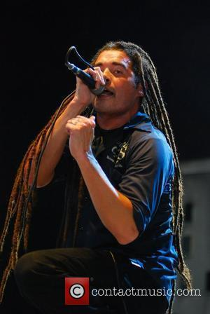 Nonpoint, Chicago and Ozzfest