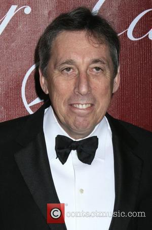 Reitman Completes Ghostbusters Line-up