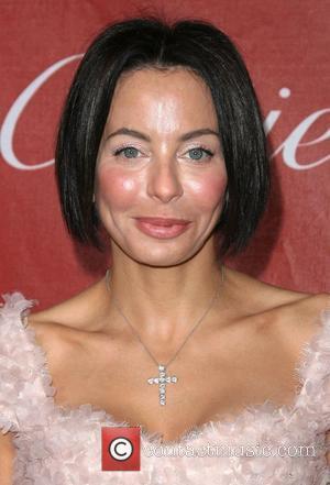 Lisa Maria Falcone