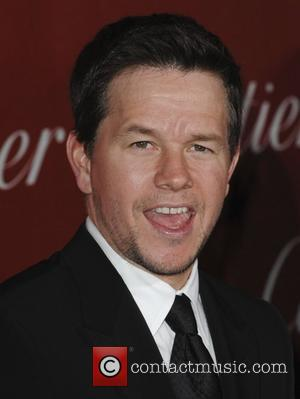 Wahlberg's Fighter Character Honoured By Boxing Writers