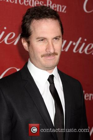 Darren Aronofsky 2011 Palm Springs International Film Festival Awards Gala Presented by Cartier held at the Palm Springs Convention Center...