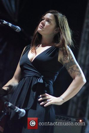 Courtney Taylor-taylor Blasts U.k. Politicians Over Song Use