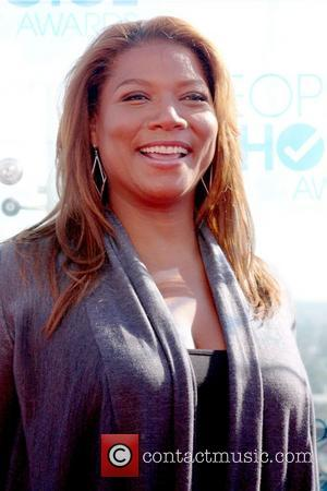 Queen Latifah Urges Parents To Tackle Bullies' Folks