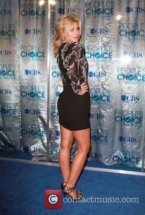 Amanda Michalk