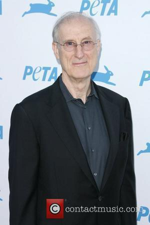 James Cromwell and Palladium