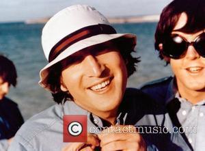 John Lennon, Sir Paul McCartney, Richard Lester