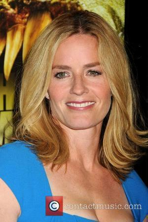 Elisabeth Shue  Los Angeles Premiere of 'Piranha 3D' held at Mann's Chinese 6 Theatre Los Angeles, California - 18.08.10