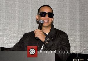 Daddy Yankee Sued Over 'Cancelled Concerts'