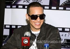 Daddy Yankee And Eva Longoria To Be Feted At Telemundo Awards Show