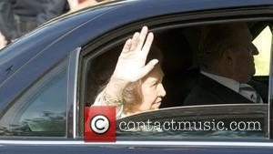 Fascinating Fact 13060