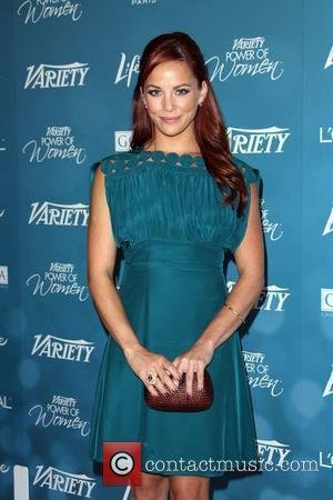 Amy Paffrath and Women