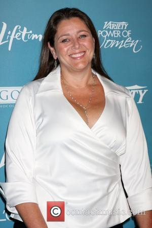 Camryn Manheim ,  Variety's 2nd Annual Power Of Women Luncheon at the Beverly Hills Hotel Los Angeles, California -...