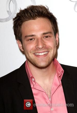 Ben Rappaport Audi hosts a cocktail party to kick-off Emmy week held at Cecconi's Los Angeles, California - 22.08.10
