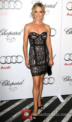 Christina Moore Audi hosts a cocktail party to kick-off Emmy week held at Cecconi's Los Angeles, California - 22.08.10