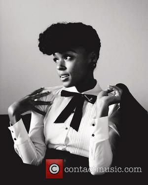 Monae Refuses To Clear Up Sexuality Speculation