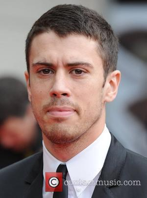 Toby Kebbell  'Prince of Persia: The Sands of Time' world premiere held at the Vue Westfield. London, England -...