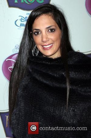 Daniella Rich