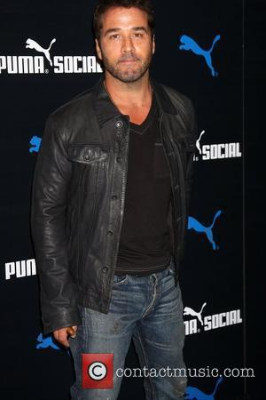 Piven To Play Bad Guy In Spy Kids 4