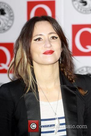 The Q Awards, KT Tunstall