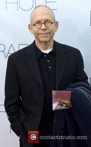 Bob Balaban New York premiere of 'Rabbit Hole' held at the Paris Theatre - Arrivals New York City, USA -...