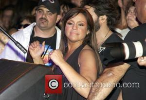 Rachael Ray Turned Down Dancing With The Stars